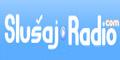 Slusaj Ami Radio