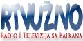 Radio i Televizija sa Balkana