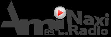 cropped-ami-naxi-logo-1.png